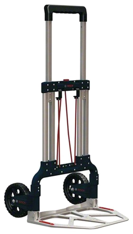 Тележка для транспортировки Bosch L BOXX 1600A001SA