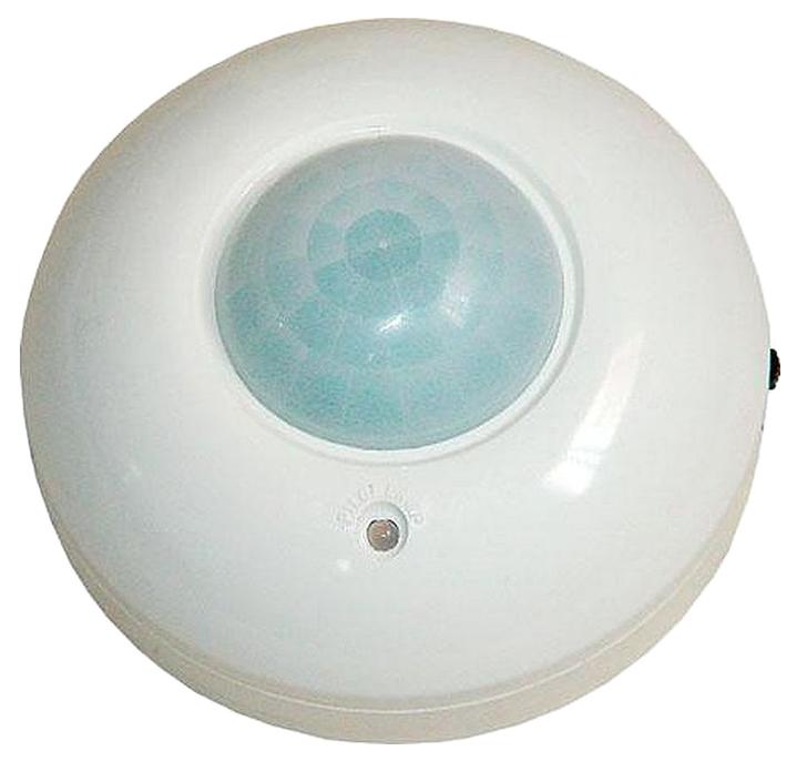 Электронный сенсор Camelion LX 20B, белый