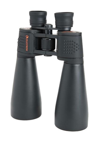 Бинокль Celestron SkyMaster 71009
