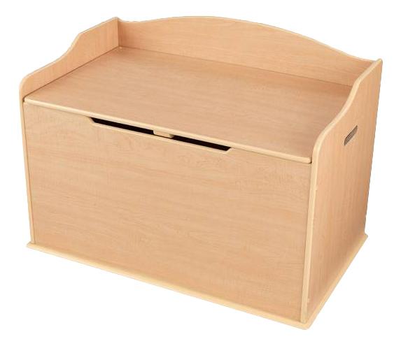 Ящик для хранения игрушек KidKraft Austin