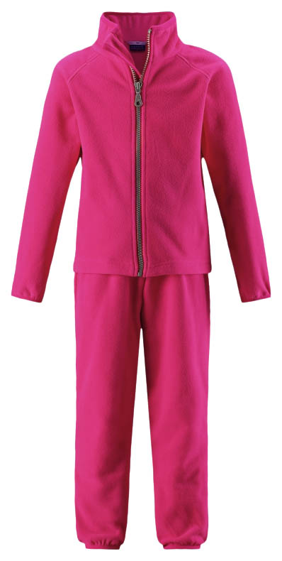 Комплект одежды Lassie by Reima 726700 4680