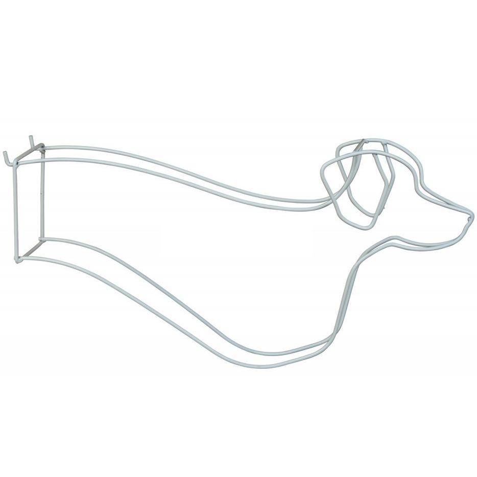 Вешалка для одежды собак TRIXIE Display