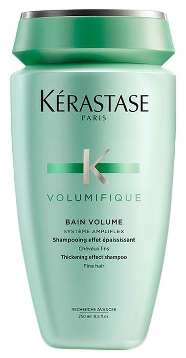 Купить Шампунь Kerastase Volumifique Bain Volume 250 мл