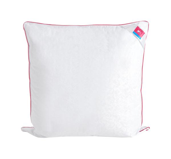 Подушка Легкие сны восторг 70x70 см