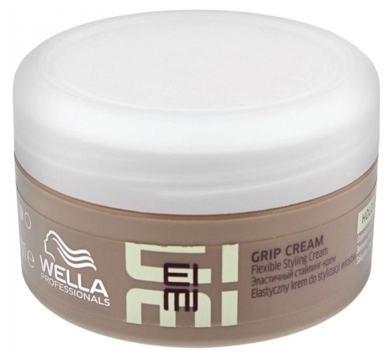 Купить Средство для укладки волос Wella Professionals EIMI Grip Cream 75 мл