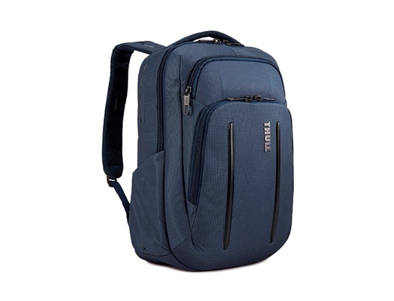 Рюкзак Thule Crossover 20L Daypack, черный 3203839