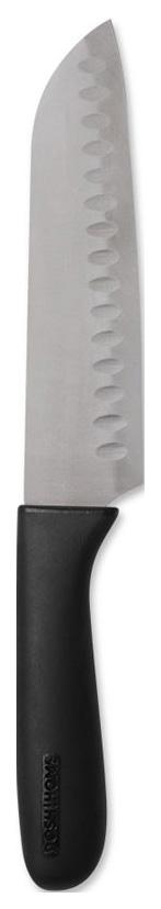 Нож кухонный DOSH | HOME 17 см
