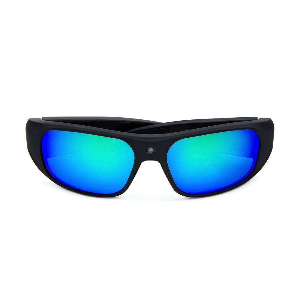 Цифровая камера очки X TRY ХТG374