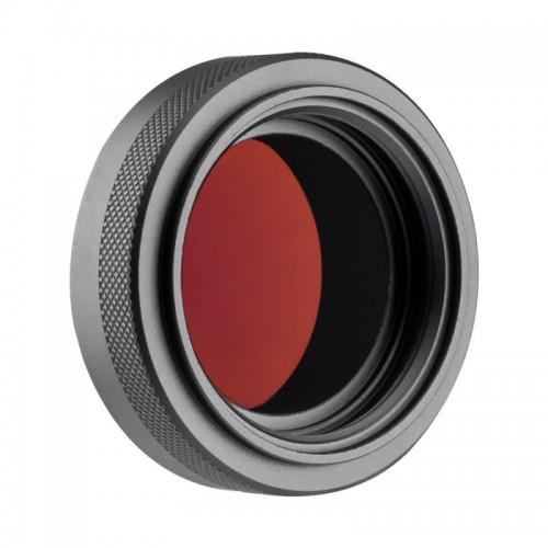 Фильтр Red Telesin для DJI OSMO Action