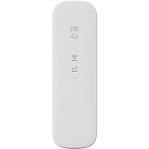 USB модем ZTE MF79 4G White