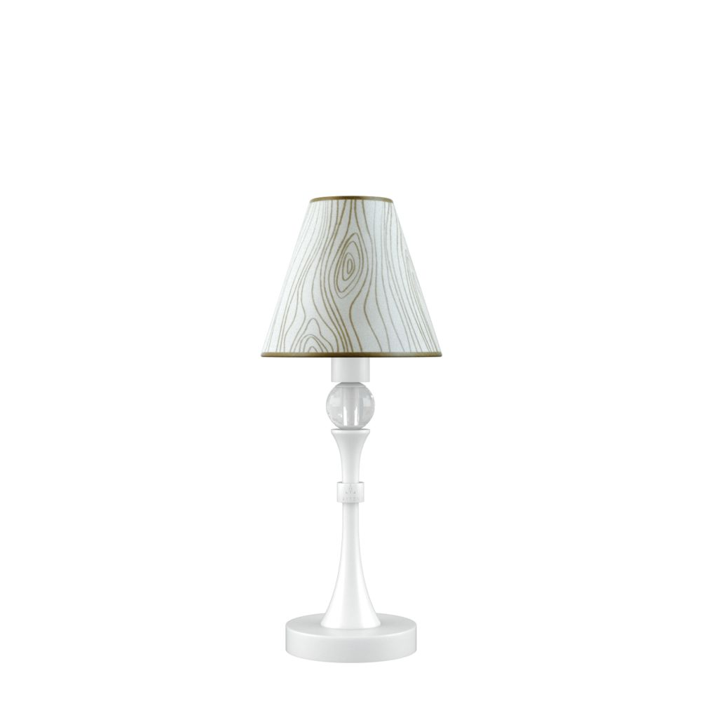 Настольная лампа Maytoni M-11-WM-LMP-O-5