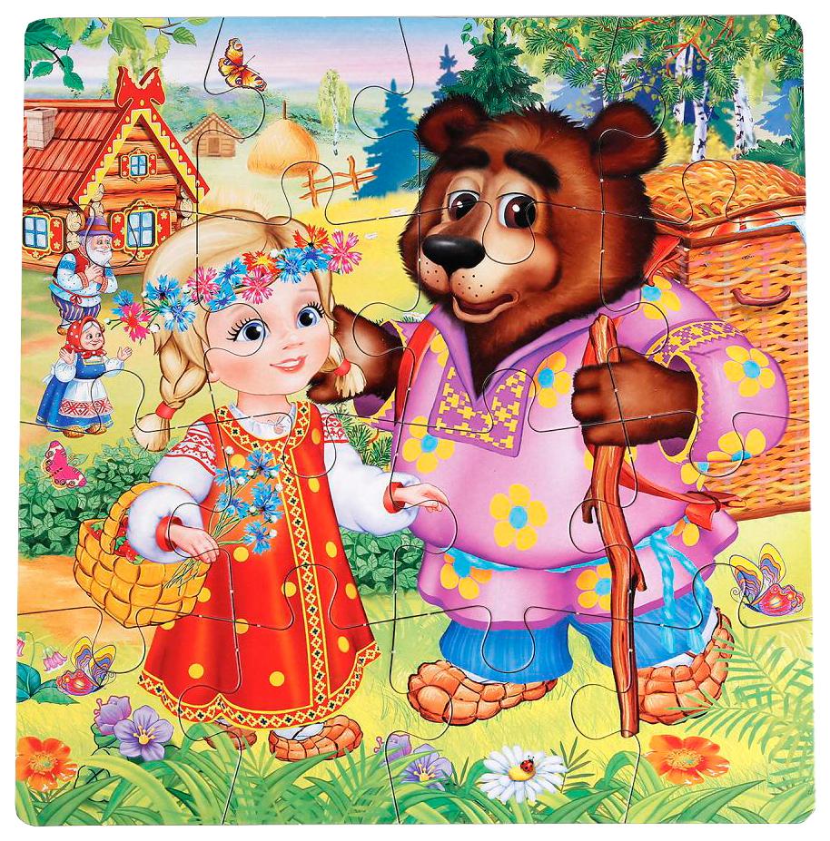 Сделать, сказка маша и медведь картинки анимации