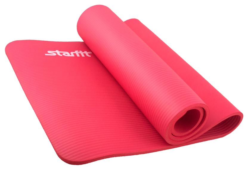 Коврик для йоги Starfit FM 301