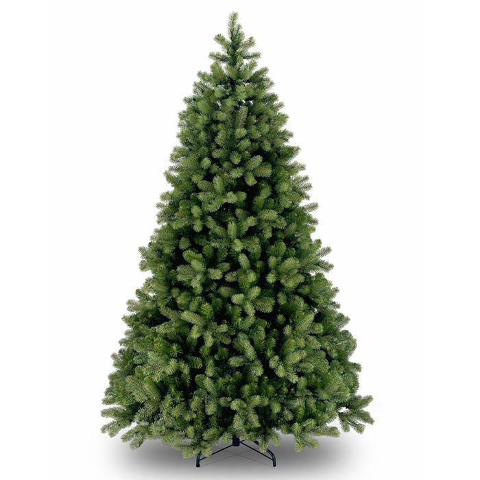 Ель искусственная National Tree Company бейберри 213 см фото