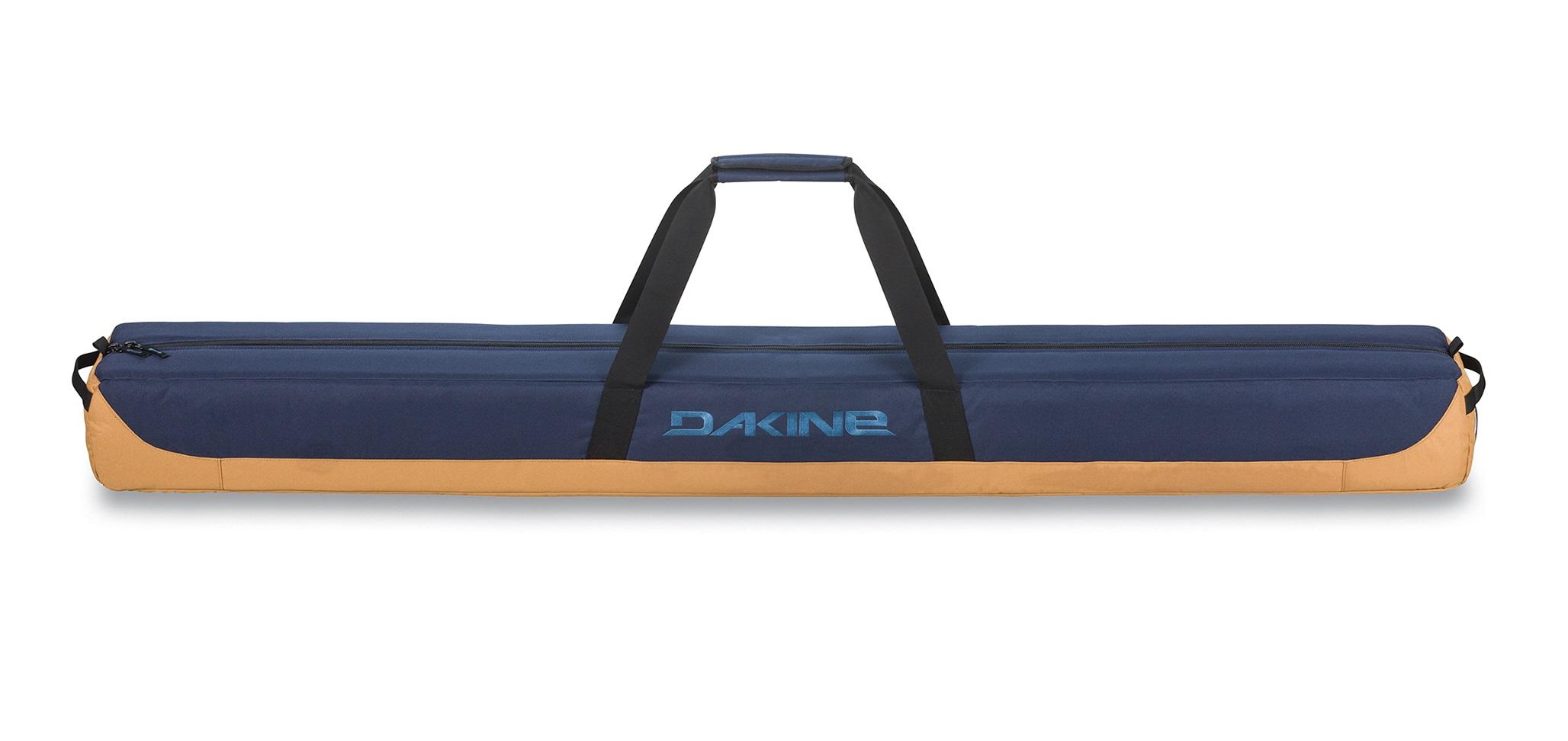 Чехол для горных лыж Dakine Padded Single,