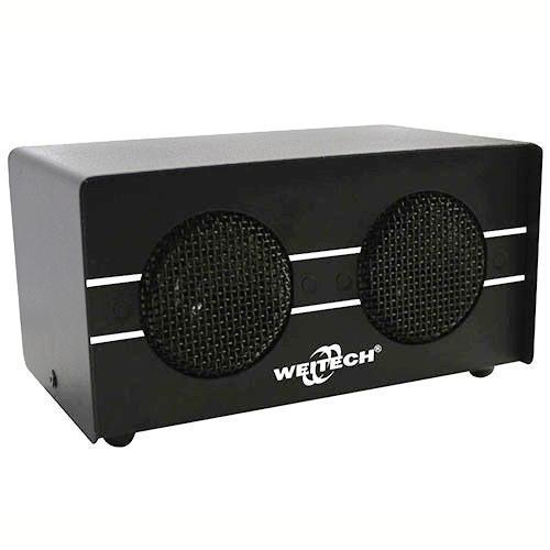 WEITECH WK600