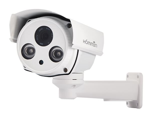 IP камера Hommyn BU 21 W