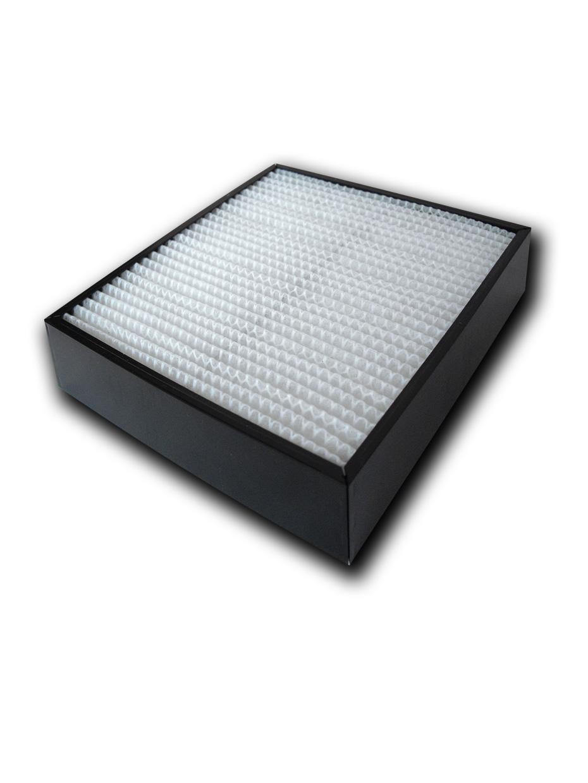 Фильтр для воздухоочистителя АТМОС БФ 1501