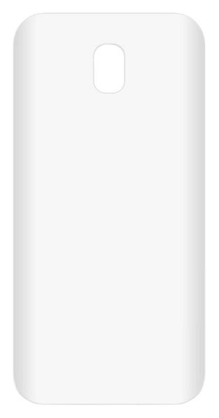 Чехол Krutoff для Samsung Galaxy J5 2017 (SM-J530)