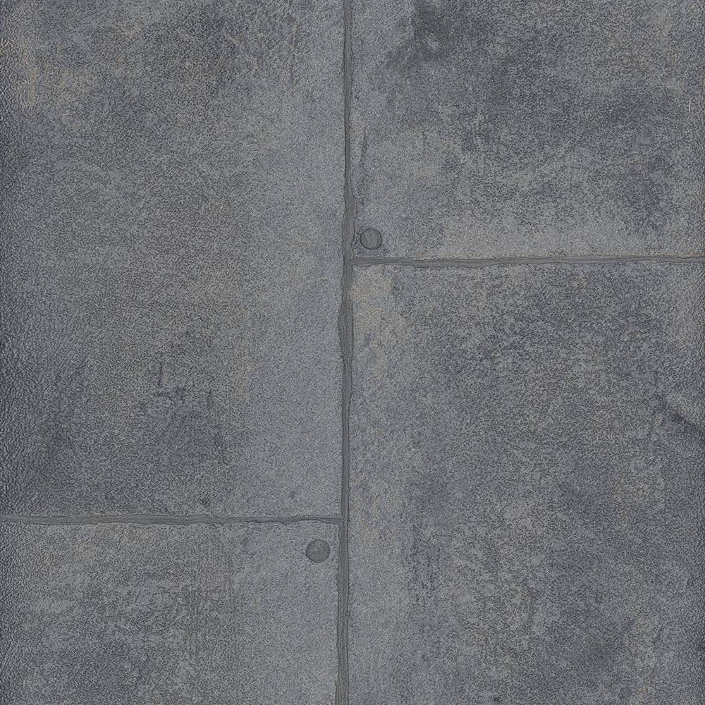 Виниловые обои Marburg Loft 59634