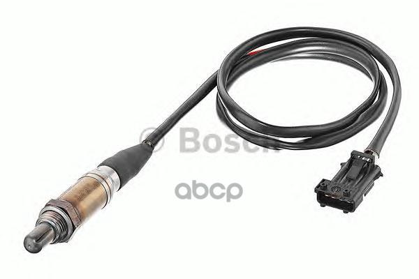 Лямбда зонд Bosch 0258986601