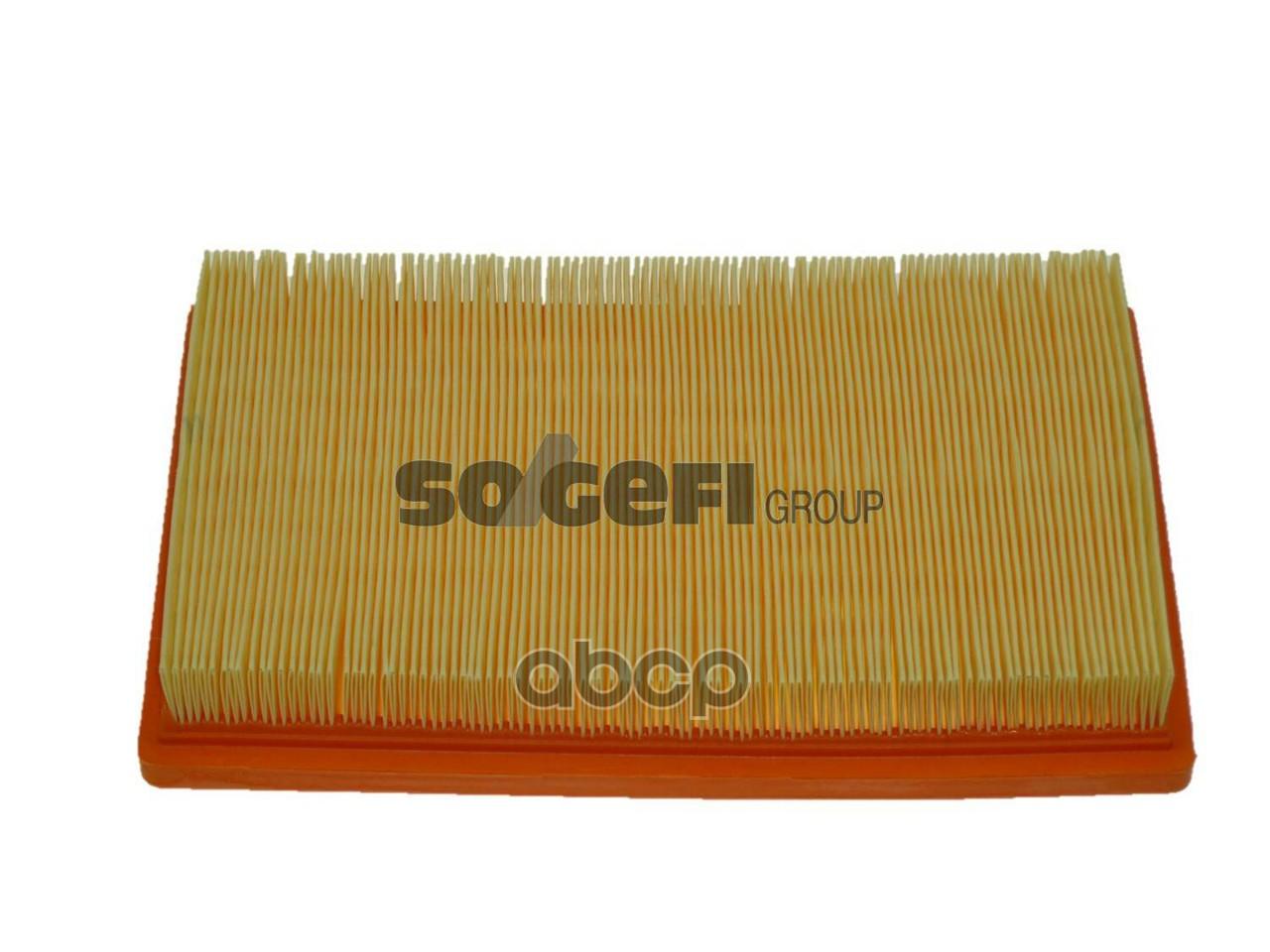 Фильтр воздушный Fram CA3997
