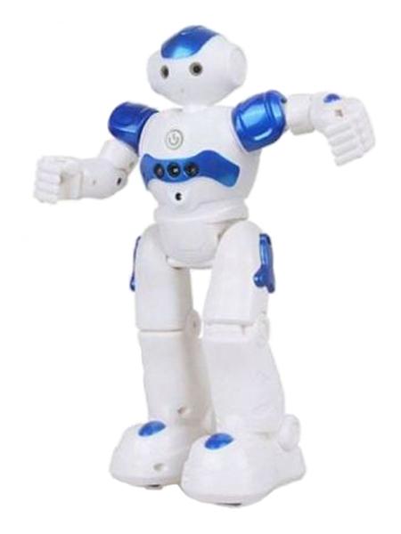 Радиоуправляемый робот SameWin Pilotage R2(917)