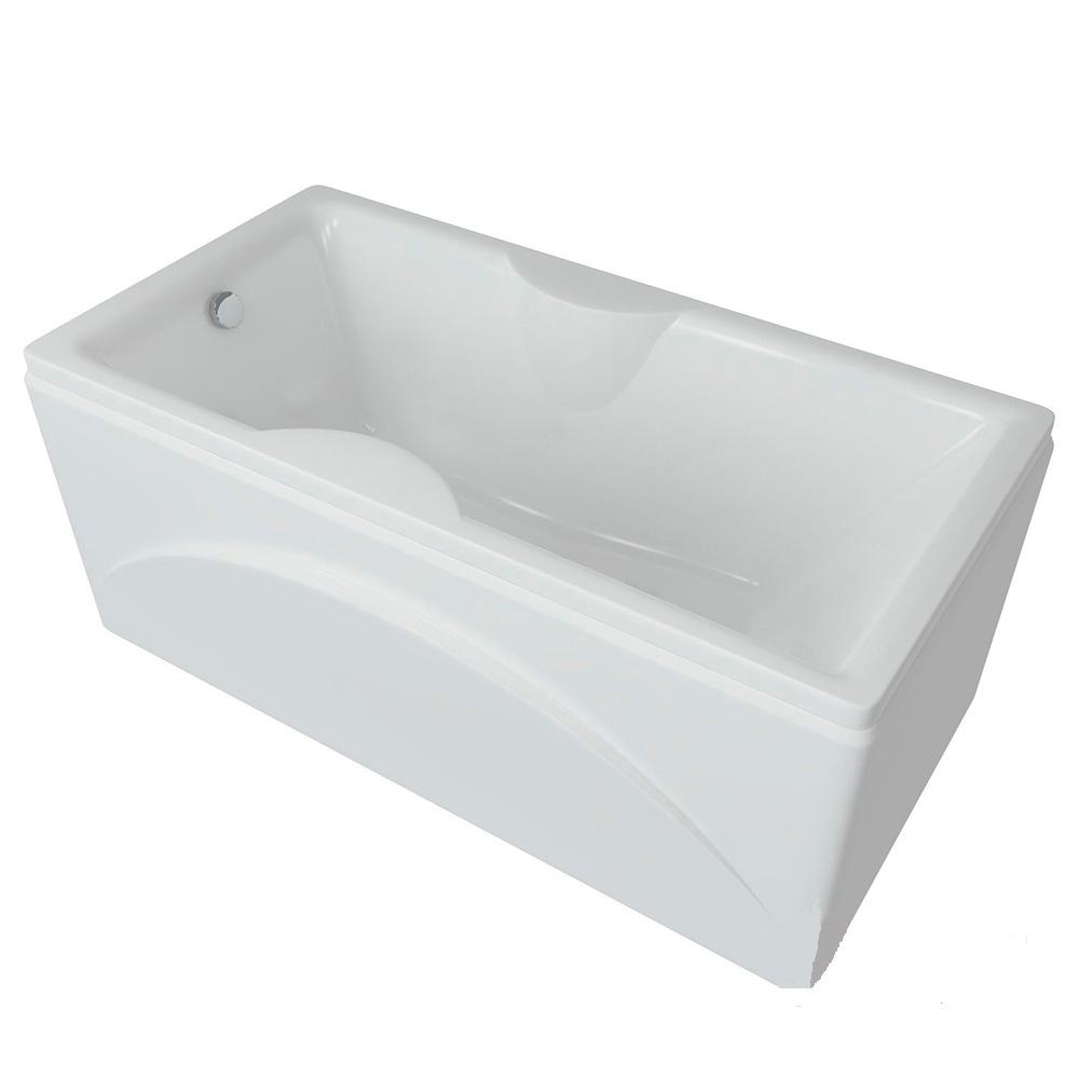Экран для ванны Aquatek EKR B0000014