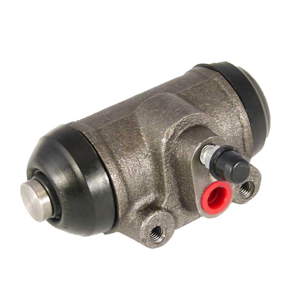 Колесный тормозной цилиндр QUATTRO FRENI QF11F00157