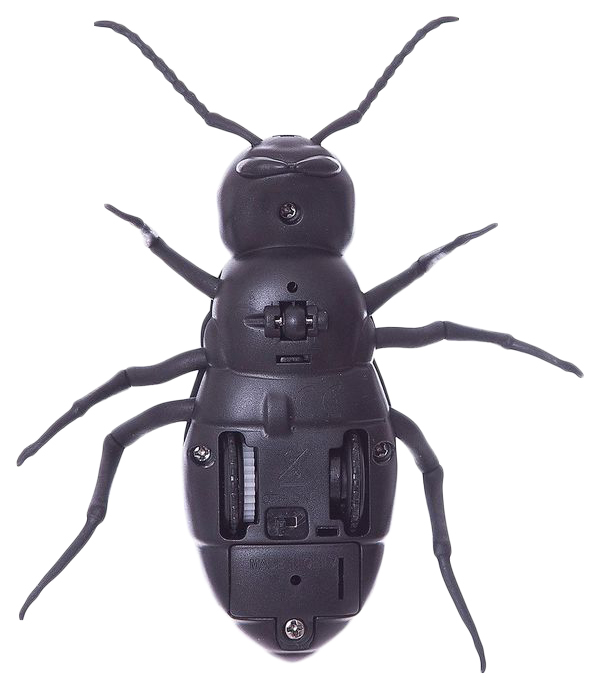 Радиоуправляемый робот 1TOY Робо муравей Т10901
