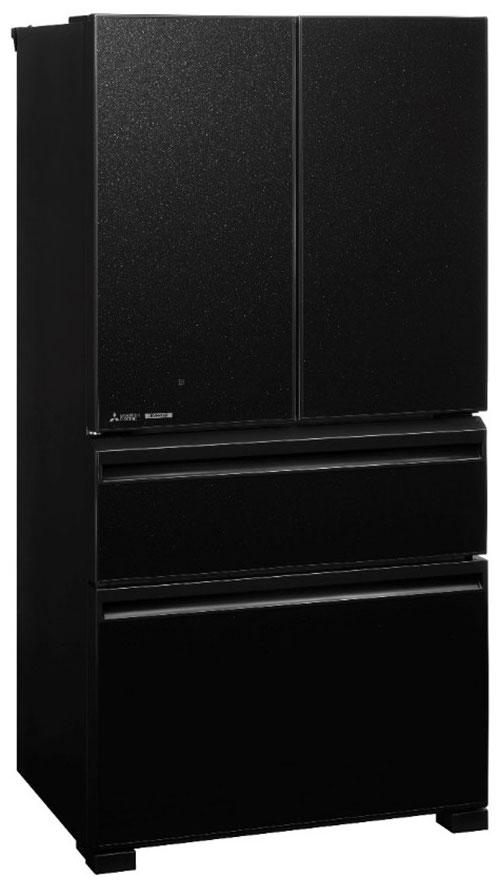 Холодильник Mitsubishi Electric MR LXR 68