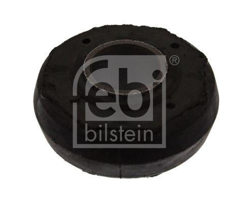 Рычаг независимой подвески колеса FEBI 06170