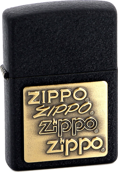 ZIPPO №362