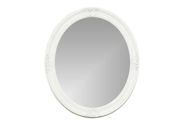 Зеркало Hoff Oval 223