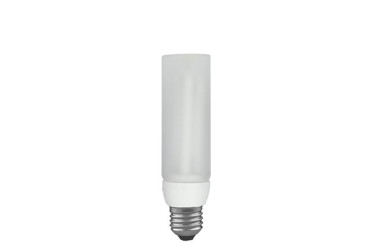 Энергосберегающая лампа DecoPipe Paulmann 11 Вт