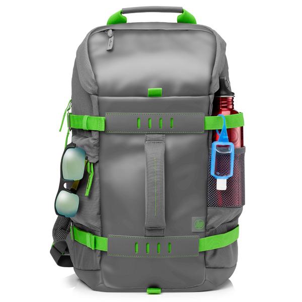 Рюкзак для ноутбука HP L8J89AA 15,6