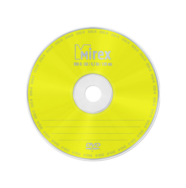 Диск Mirex 205111 UL130003A1C