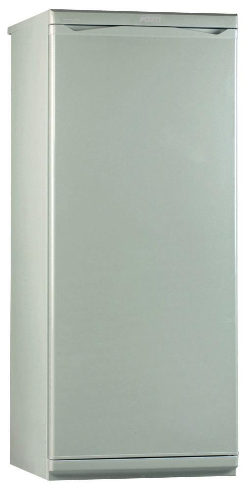 Морозильная камера POZIS СВИЯГА-106-2 Silver