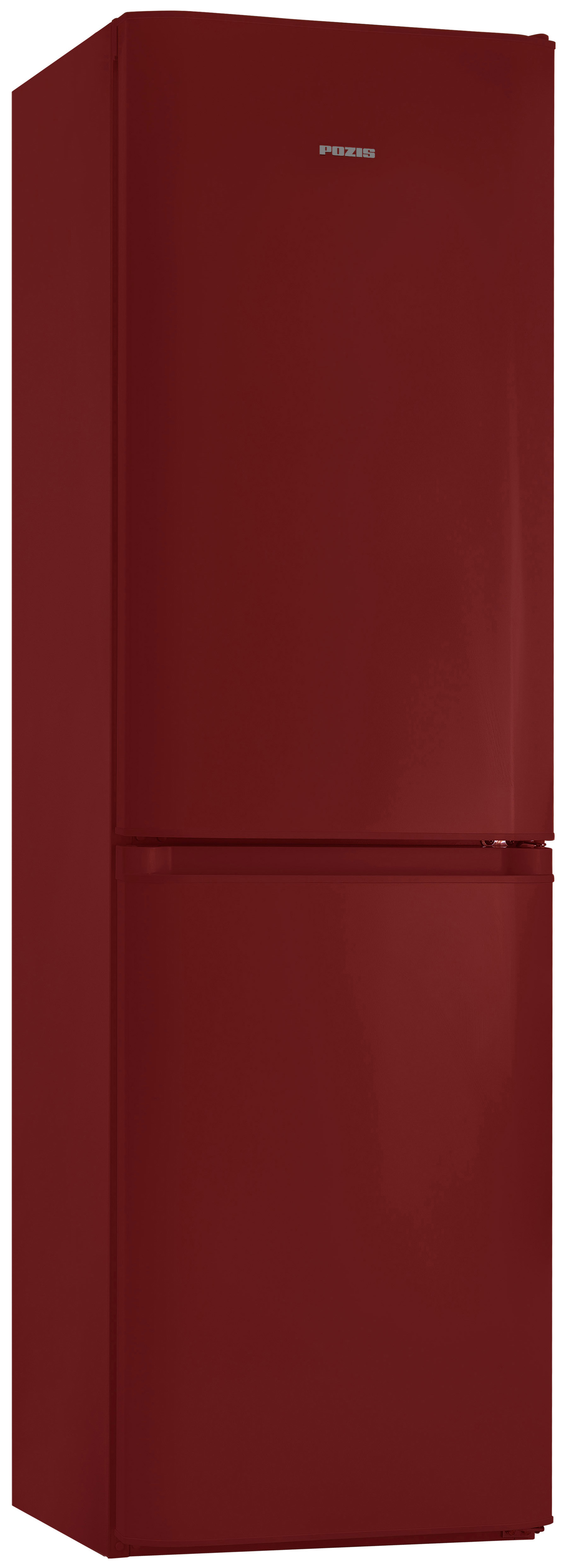 Холодильник POZIS RK FNF 172 Red