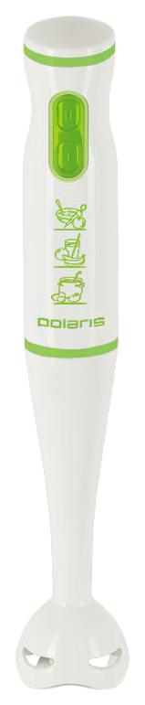 Блендер Polaris PHB 0508 Green