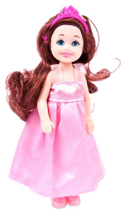 Кукла ABtoys Весенний вальс 15,2 см PT-00612WJ-A9102
