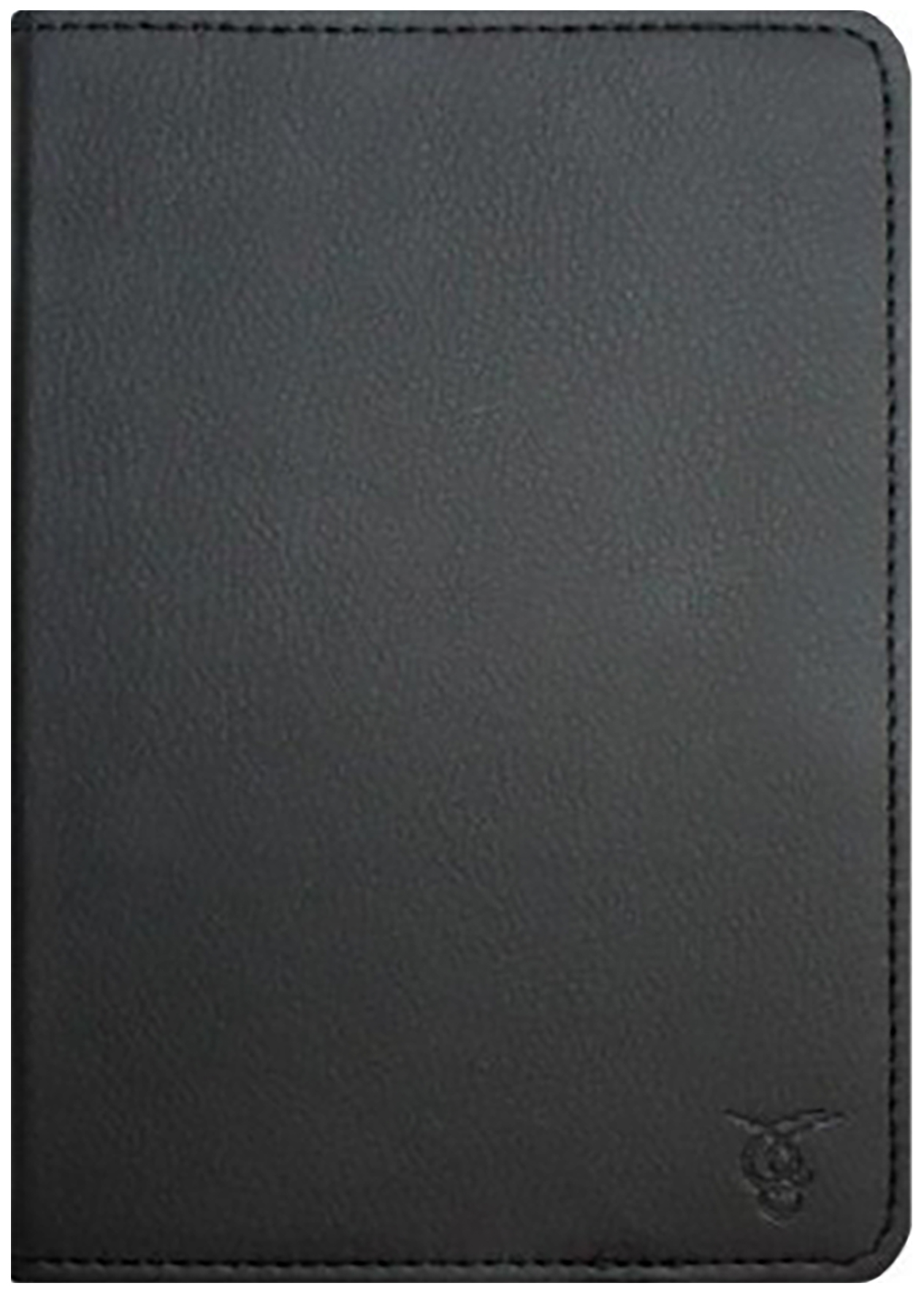 Чехол для электронной книги Vivacase Basic PocketBook