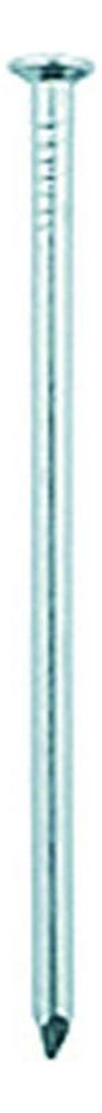 Гвозди Зубр 4-305031-40-100 4,0х100 мм, 140 шт фото