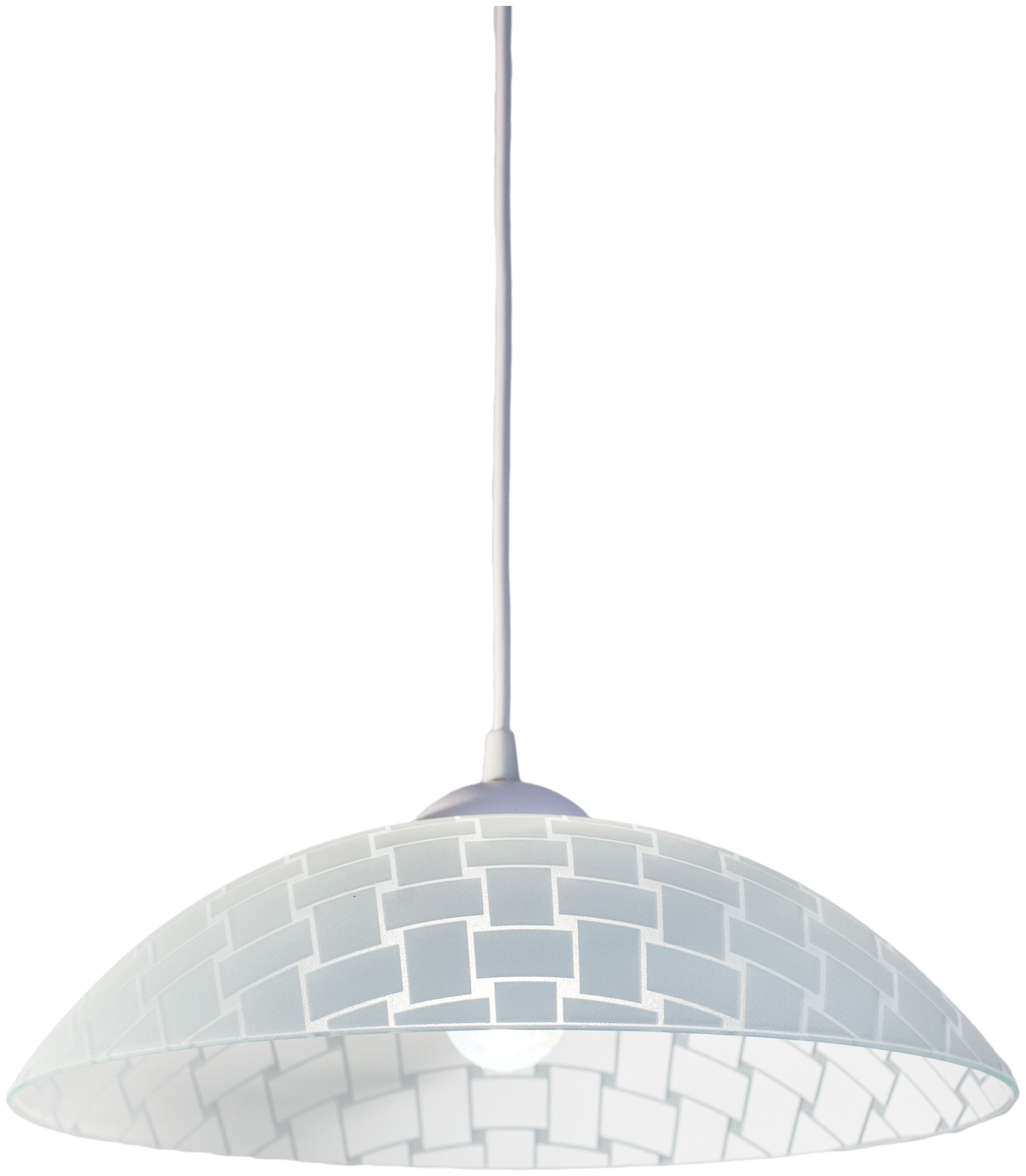 ARTE LAMP A3421SP-1WH