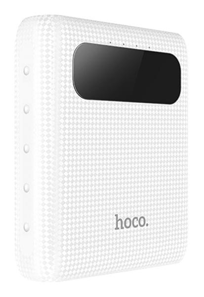 HOCO B20