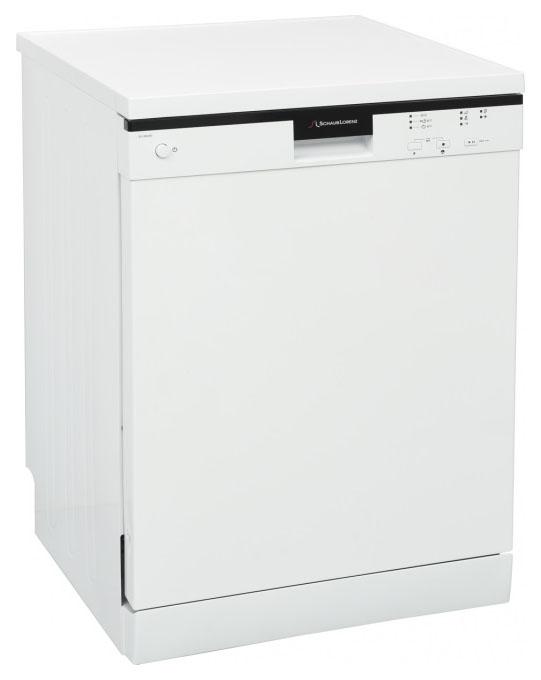Посудомоечная машина 60 см Schaub Lorenz SLG SW6300 white