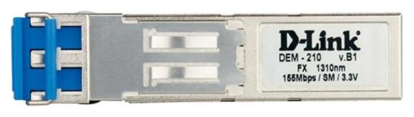 D-LINK DEM-210/10/B1A