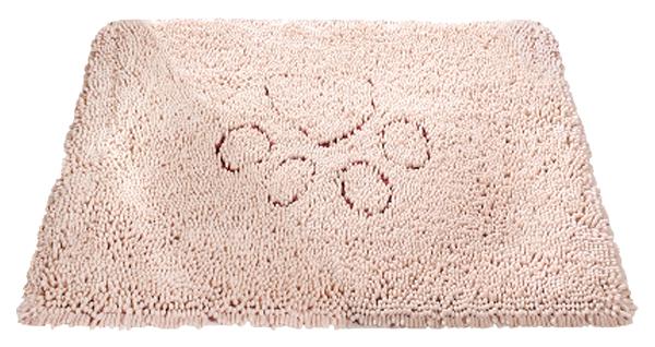 Коврик для собак Dog Gone Smart Doormat,