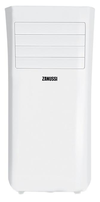 ZANUSSI ZACM-09 MP-III/N1