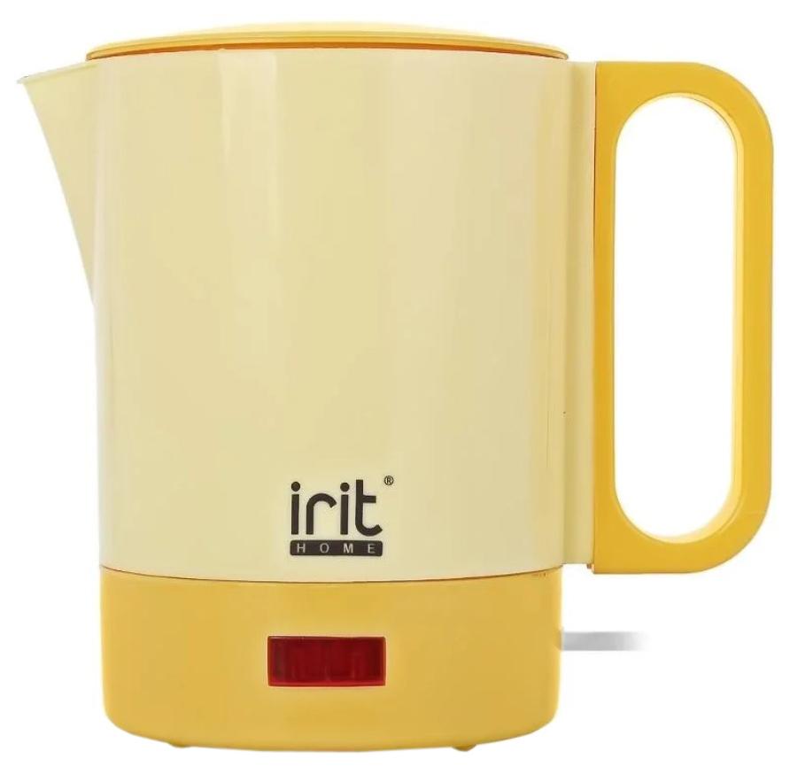 IRIT IR-1603
